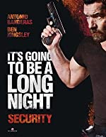 Security(2017)
