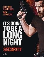 Security(2017)