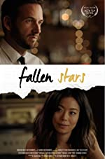 Fallen Stars(2017)