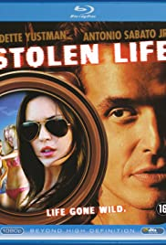 Reckless Behavior: Caught on Tape(2007) Poster - Movie Forum, Cast, Reviews