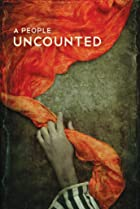 Image of A People Uncounted