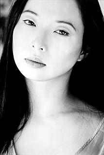 Tsuyu Shimizu Picture