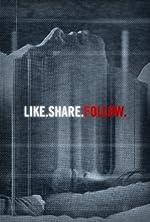 LikeShareFollow(2017)