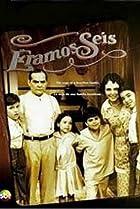 Image of Éramos Seis