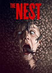 The Nest (2021) poster