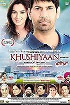 Image of Khushiyaan