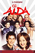 Image of Aída