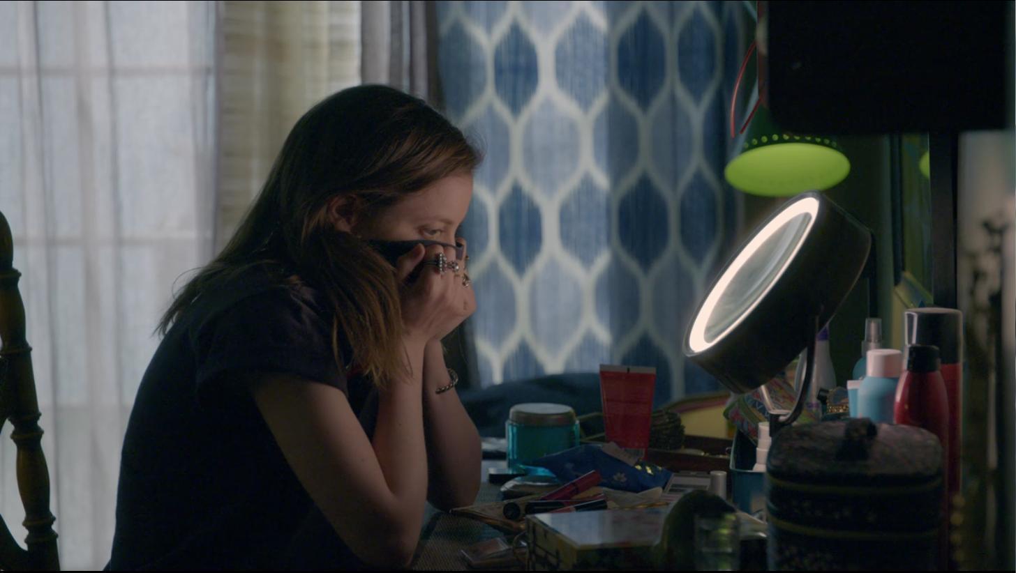 Love: Friends Night Out | Season 2 | Episode 2