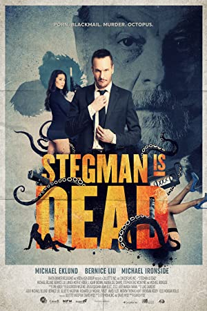 Stegman Is Dead full movie streaming