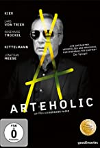 Primary image for Arteholic