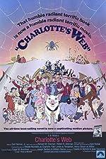 Charlotte s Web(1973)