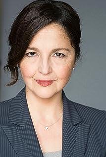 Soledad Campos Picture