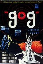 Image of Gog