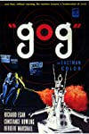 "Influential ""Gog"" Finally Gets DVD Release!"