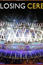 Image of London 2012 Olympic Closing Ceremony: A Symphony of British Music