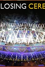 Primary image for London 2012 Olympic Closing Ceremony: A Symphony of British Music
