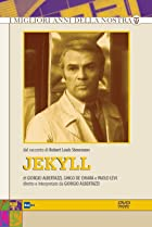 Image of Jekyll