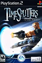 Image of Timesplitters: Future Perfect