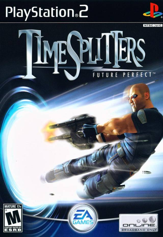 Underrated/Obscure PS2 games?   ResetEra