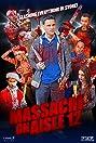 Massacre on Aisle 12