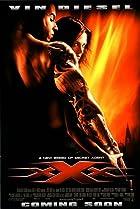 Image of xXx