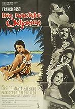 Nude Odyssey
