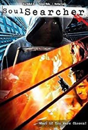 Soul Searcher(2005) Poster - Movie Forum, Cast, Reviews