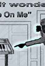 Primary image for Take on Me