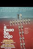 Image of A paso de cojo