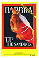 Up the Sandbox 1972