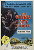 Image of The Phenix City Story