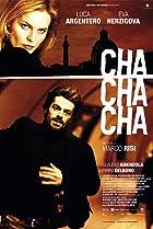 Image of Cha cha cha