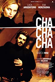 Cha cha cha (2013) Poster - Movie Forum, Cast, Reviews