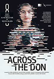 Across the Don (2016)