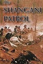 Image of Shangani Patrol
