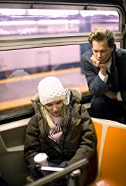 These Vagabond Shoes(2009) Poster - Movie Forum, Cast, Reviews