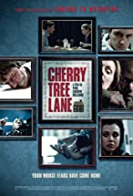 Primary image for Cherry Tree Lane