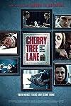 Cherry Tree Lane DVD Review