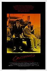 Crossroads(1986)