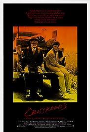 Watch Movie Crossroads (1986)