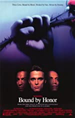 Blood In Blood Out(1993)