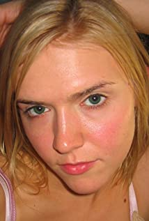 Dominique Swain New Picture - Celebrity Forum, News, Rumors, Gossip