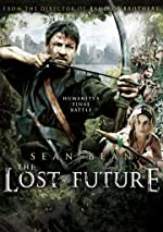 The Lost Future(2010)