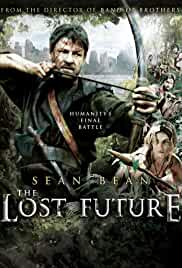 The Lost Future 2010 BluRay 720p 640MB Dual Audio ( Hindi – English ) ESubs MKV