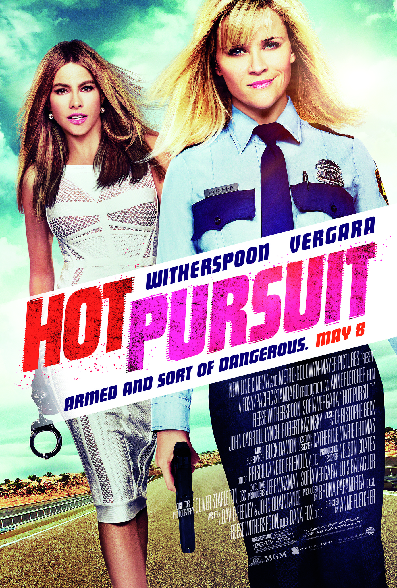 image Hot Pursuit Watch Full Movie Free Online