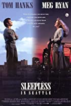 Image of Sleepless in Seattle