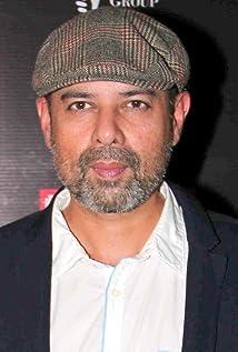 Atul Agnihotri Picture