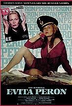 Primary image for Evita Peron
