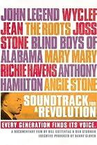 Image of Soundtrack for a Revolution