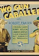 Two-Gun Caballero